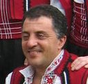iatanassov