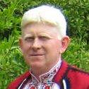mgankov