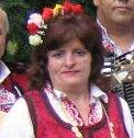 mmineva