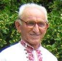 palekov