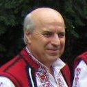 pdechev